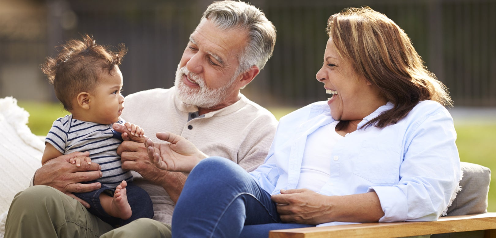 10 tips to help those living with arthritis