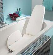 Bath Lifts