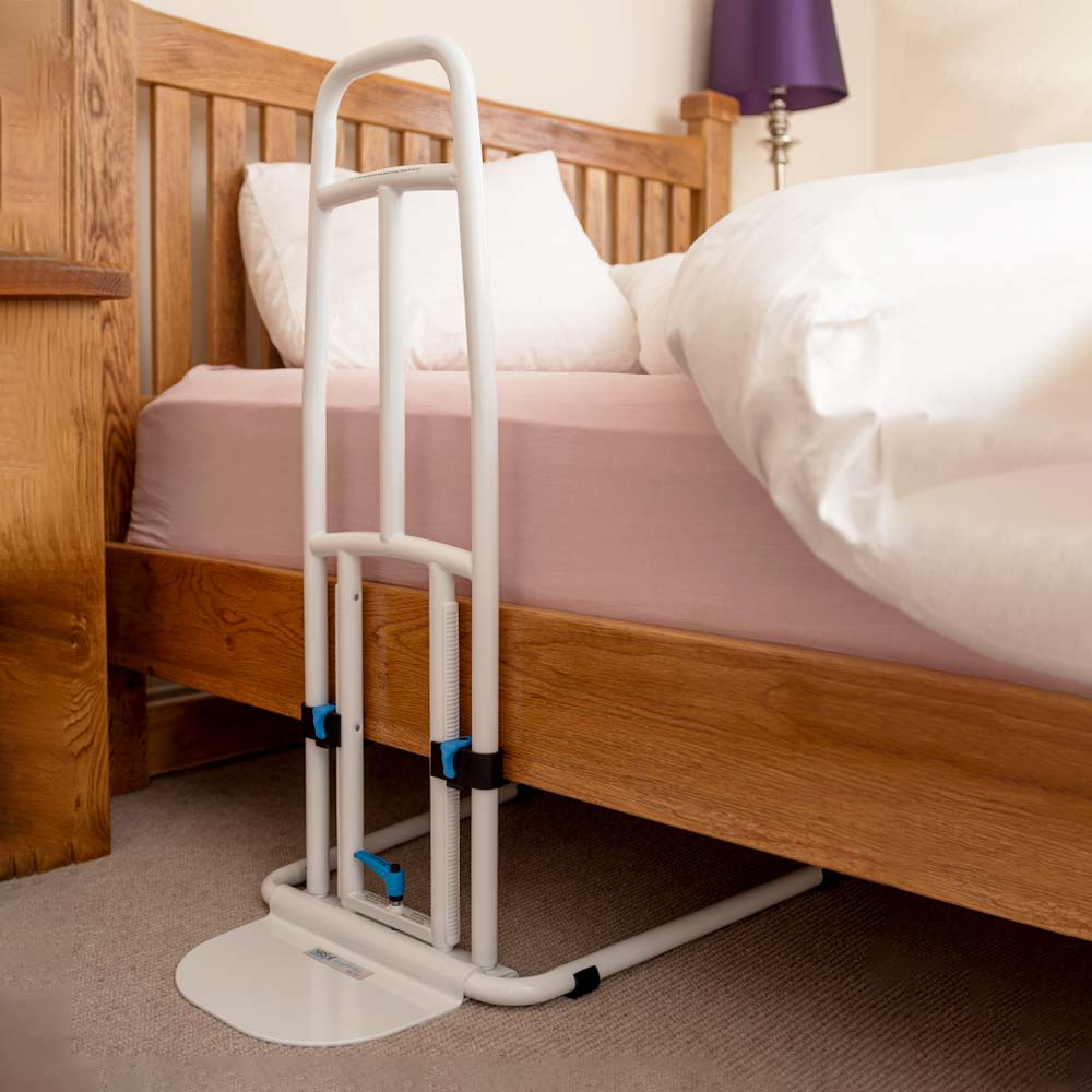 Bed Rails and Cot Sides