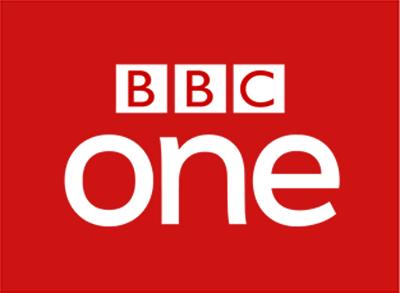BBC 1 Logo