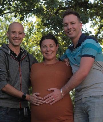 surrogates bbc series hero image
