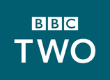 BBC 2 Logo