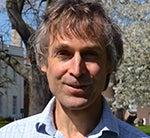 Alan Shipman, The Open University
