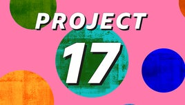 Project 17 Brand