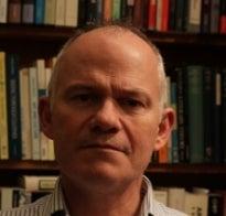 Professor Derek Matravers, Professor, Faculty of Arts & Social Sciences