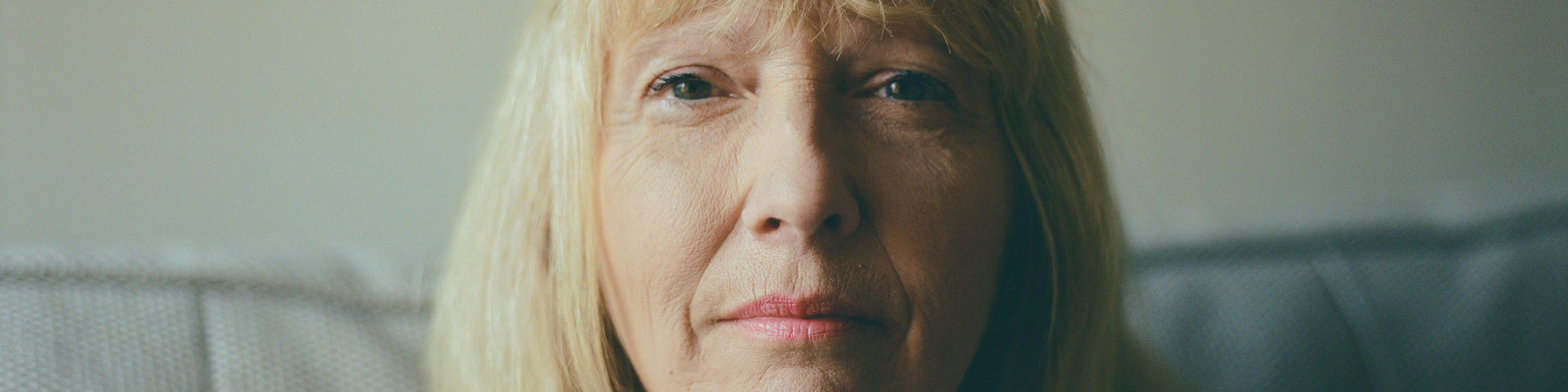 Dementia and us - Still - BBC - Copyright Suzie Howell