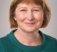 Lesley Hoggart - profile image