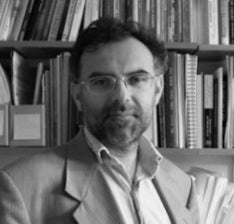 Professor Paul Anand, Professor of Economics