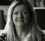 Professor Louise Westmarland, Professor of Criminology