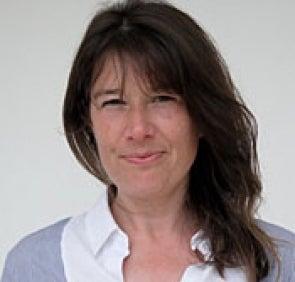 Professor Sara Haslam, The Open University