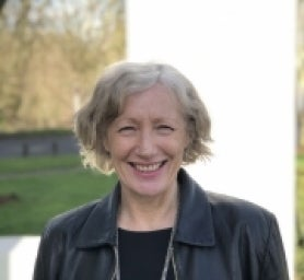A profile image of OU academic Liz Chamberlain, Senior Lecturer in Education atThe Open University in the Faculty of Wellbeing, Education and Language Studies