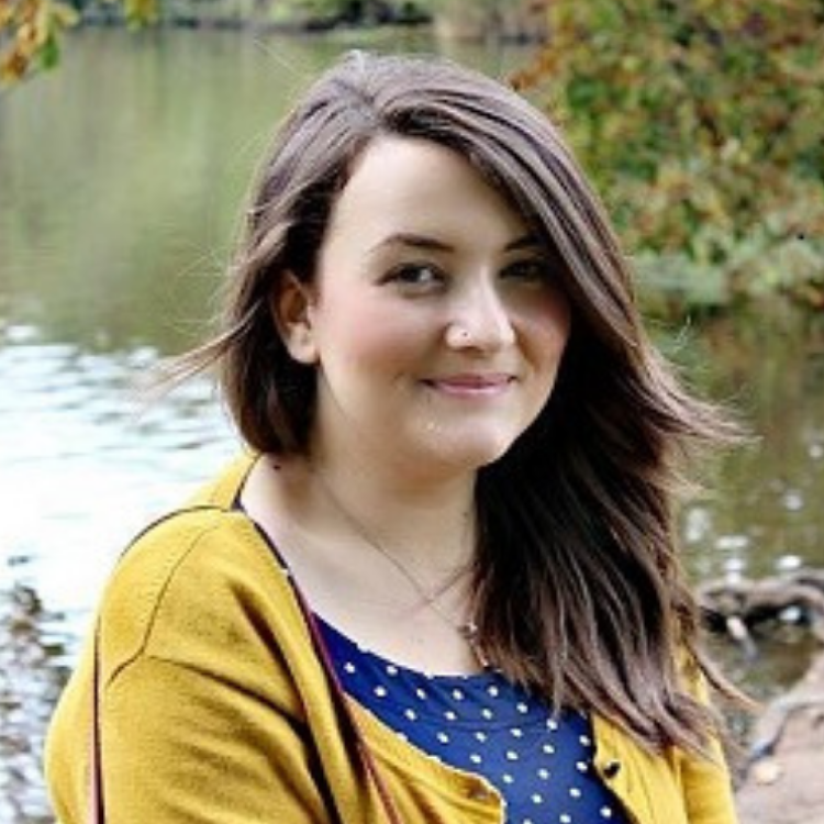 Gemma Southgate, Executive Committee member