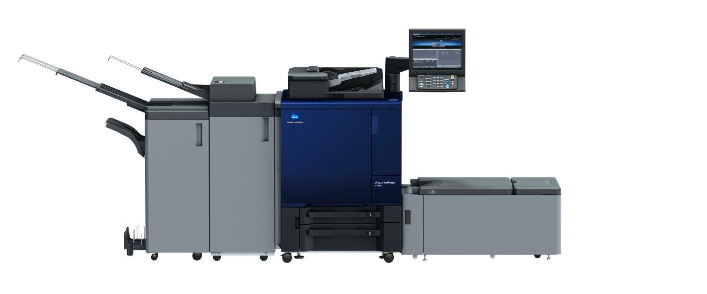accurio print c3080_1