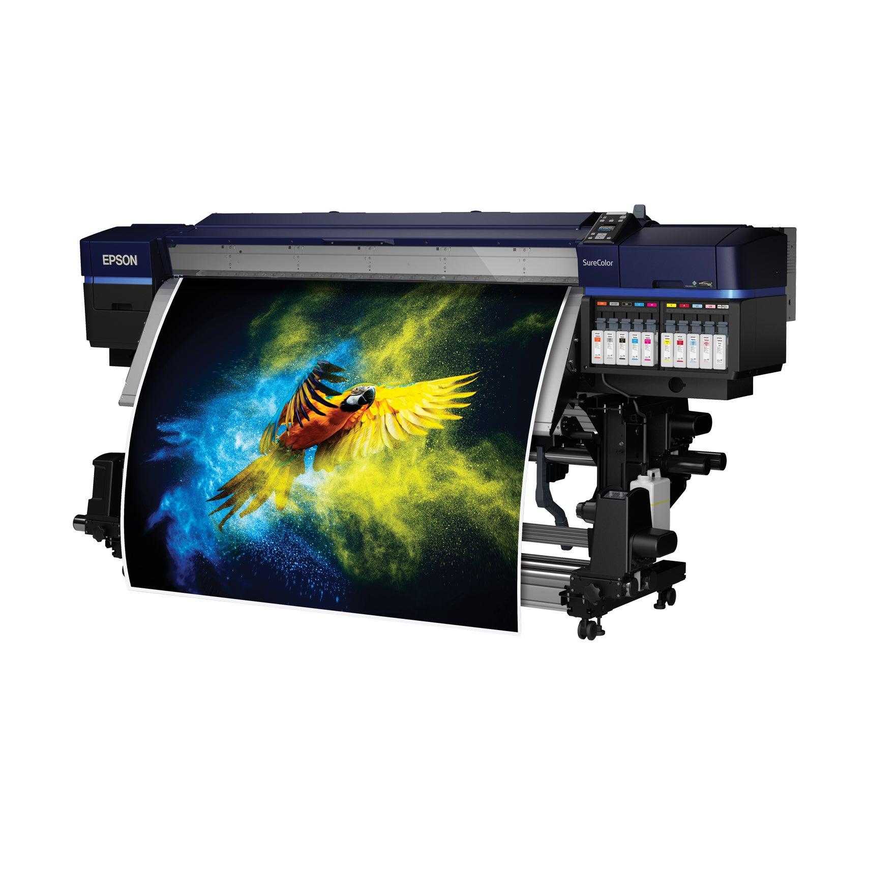 epson surecolor sc-80600 image key features