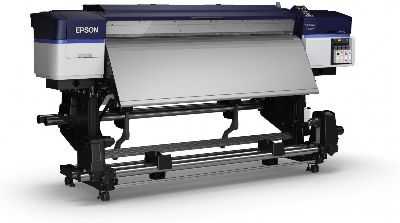 Epson SureColor SC-S40600 2