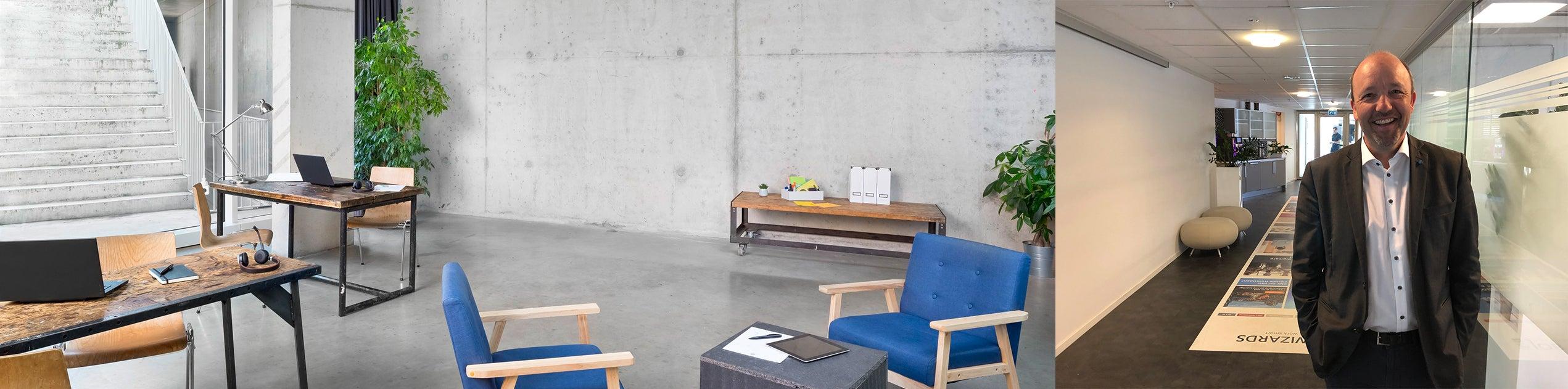 Konica Minolta kjøper Bayonetts skyplattform