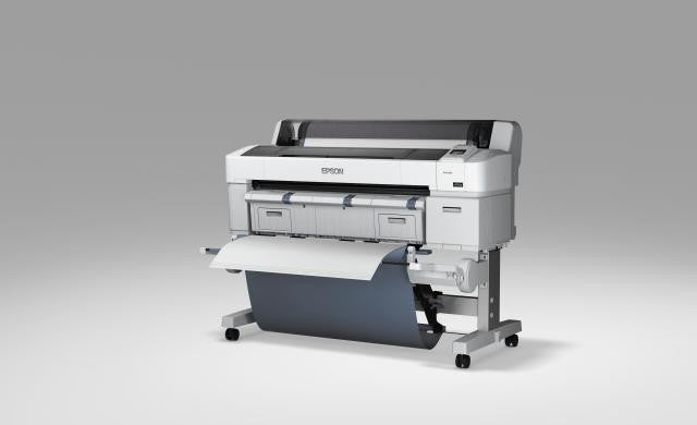Epson SureColor SC-T7200 bilde 2