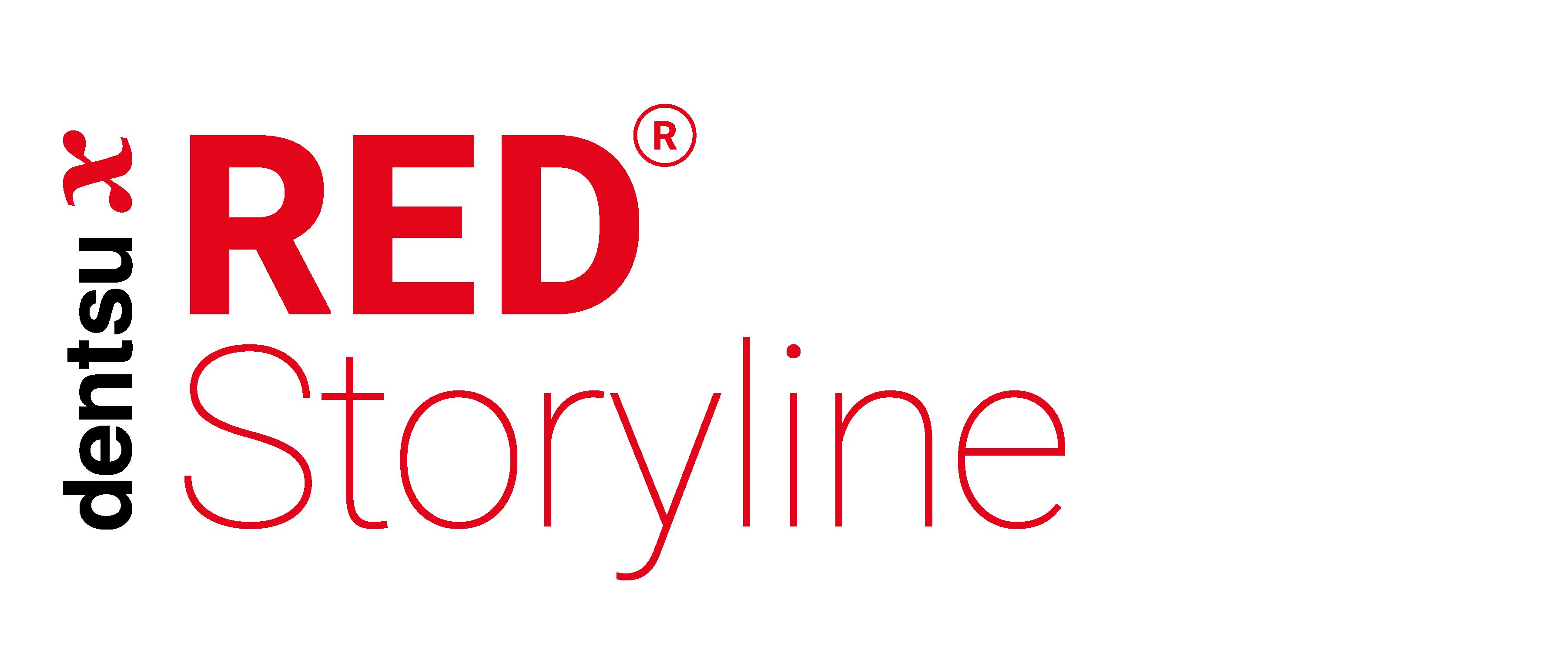 Red Storyline