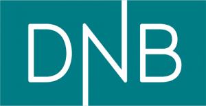 EnTur Logo