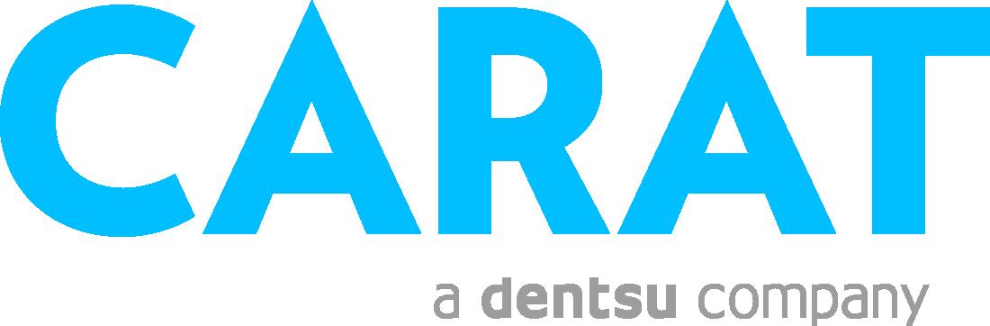 Carat Norge Logo
