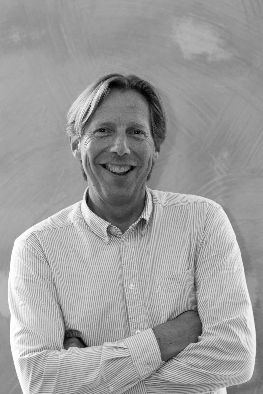 Christian Espeseth, Managing Director RED dentsu X