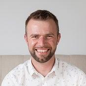 Richard Brulík