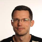 Michal Kadák