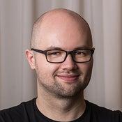 Tomáš Nosek