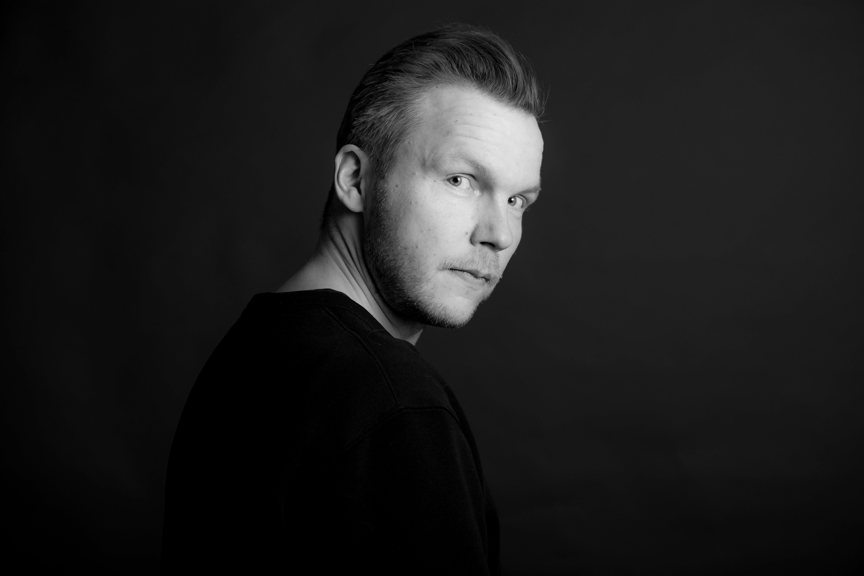 Jaakko Koksinen
