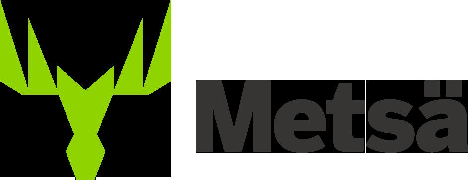 Metsä Logo