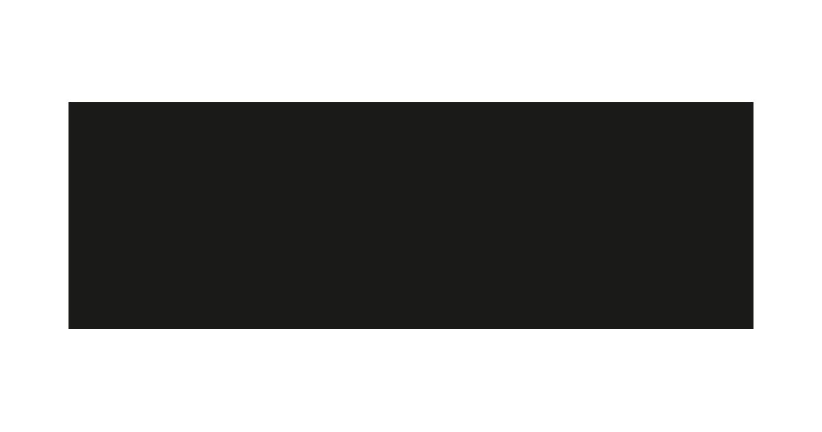Lasten ja nuorten säätiö logo
