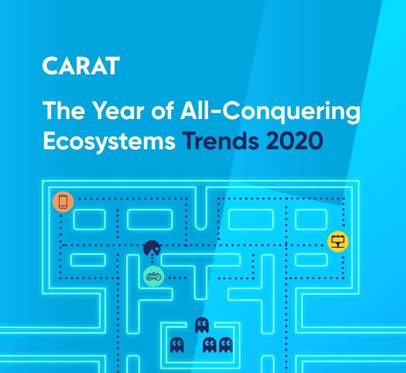 Carat Trends 2020