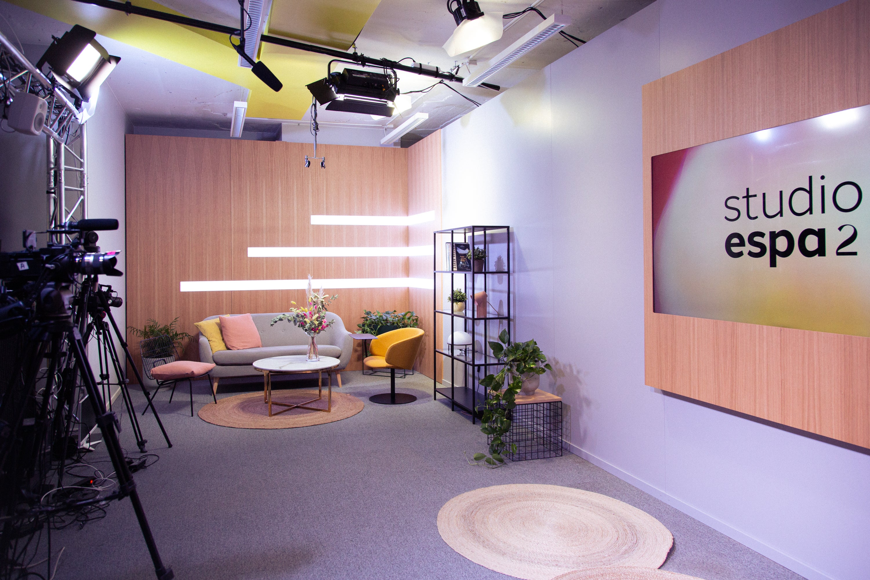 Studio Espa2