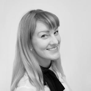 Kukka Almgren