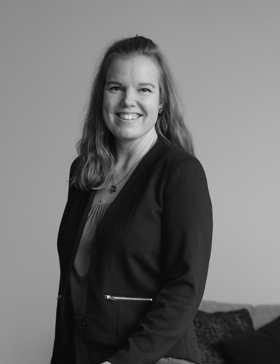 Marika Tuomikoski