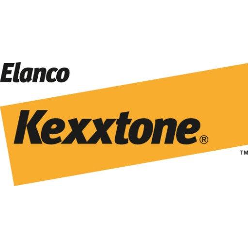 Kexxtone Logo