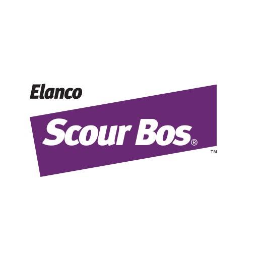 ScourBos
