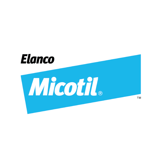 Micotil logo