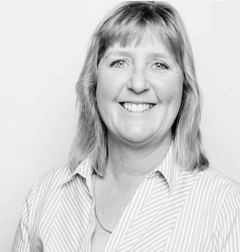 Sandra Greer Profile