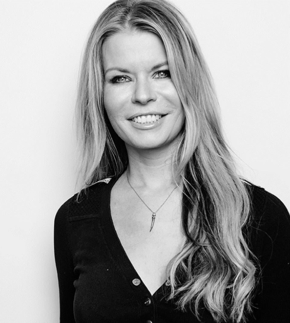 Sarah Hazlehurst Profile