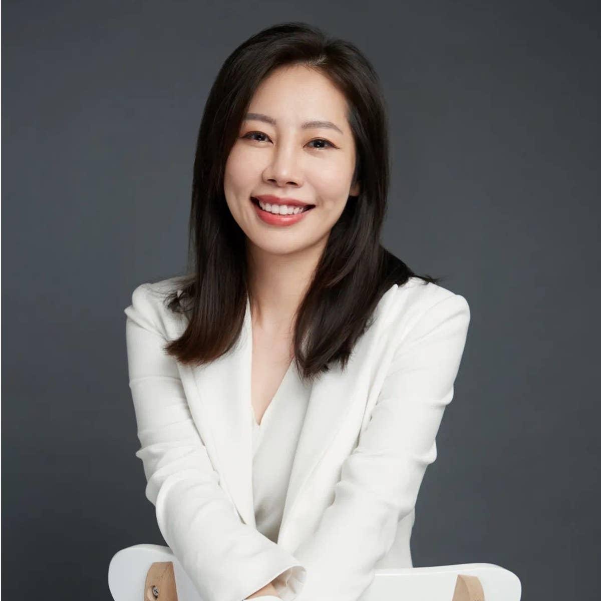 钱忆琳 Ami Qian