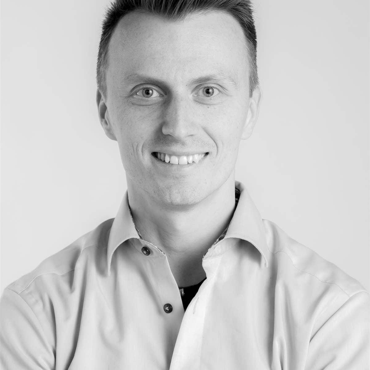 Jukka Veteläinen