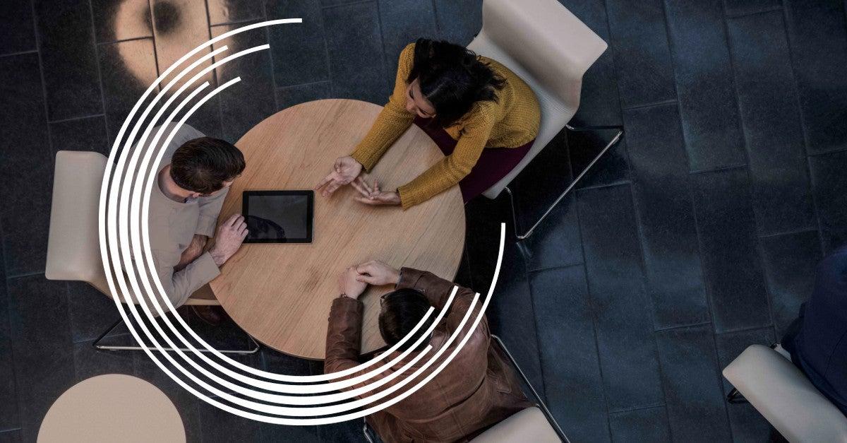 """WorkplaceHub consigue el galardón de """"Producto TI"""" de 2019 en la competencia IDG en la República Checa"""