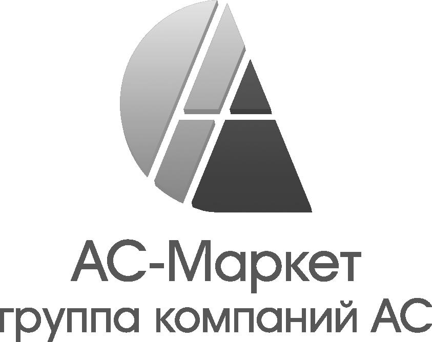 as-market-shop-b&w