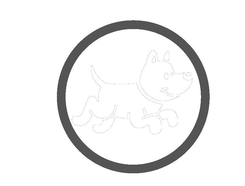 Четыре лапы