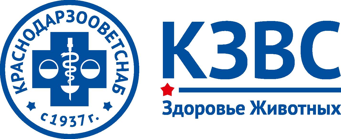 logo KZVS