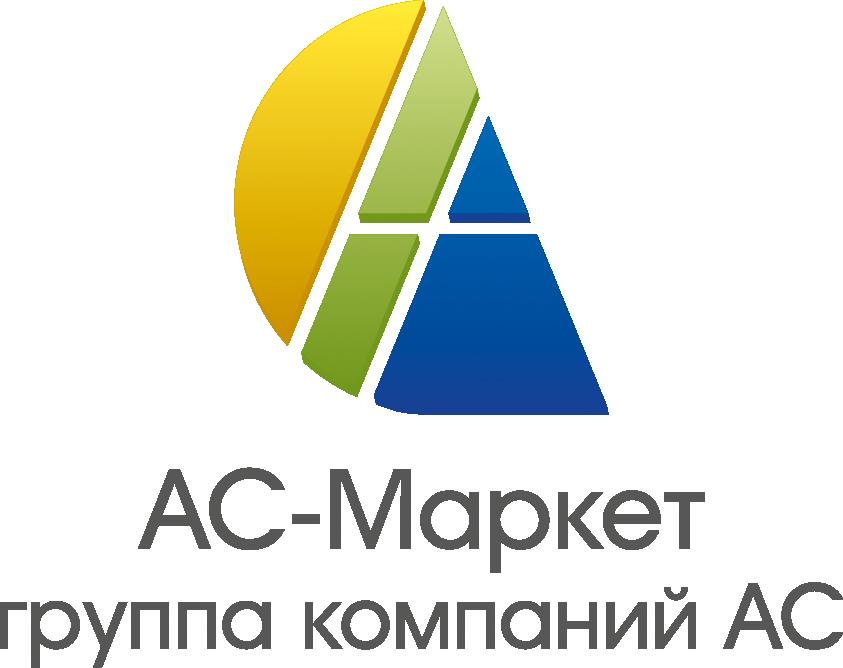 as-market-shop