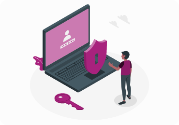 Security: payment and entry with Jamatu