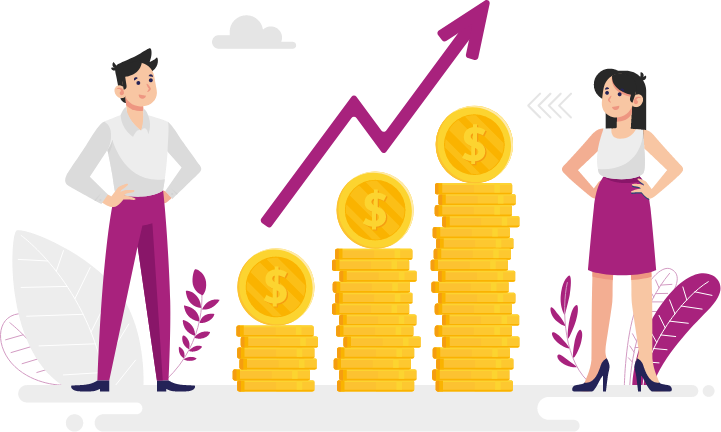 Increase your sales with Jamatu