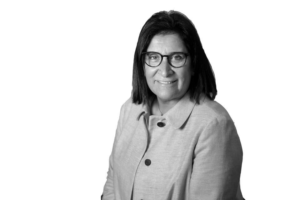 Marta Coll, Advisor adjunta a Presidencia dentsu España